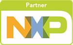 NXP Partner