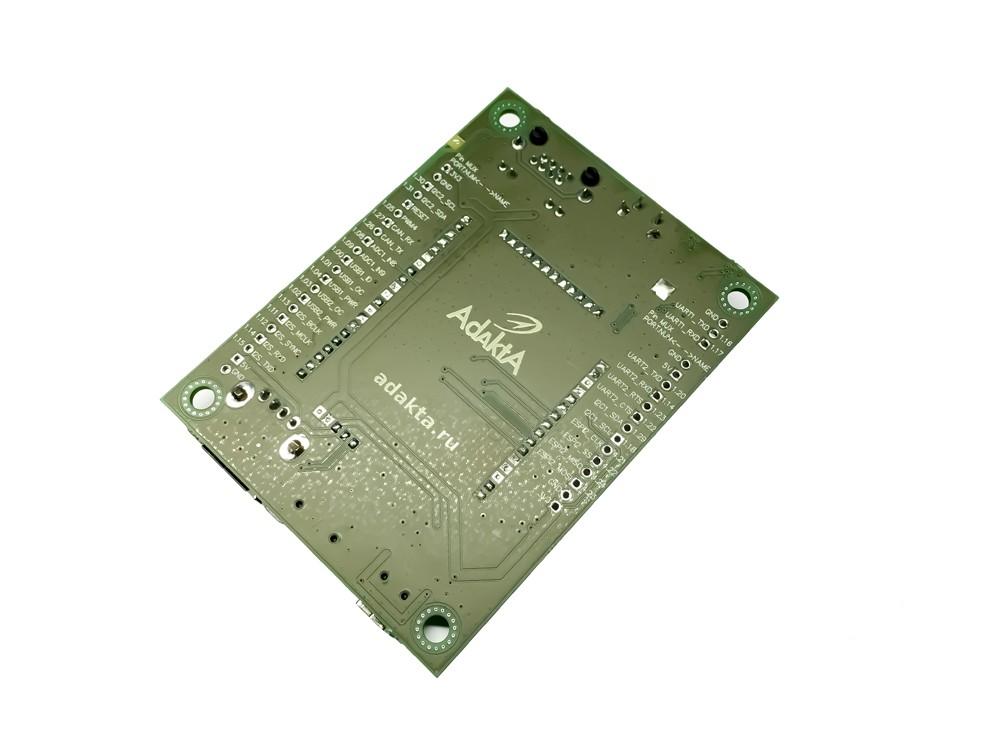 Комплект разработчика на базе iMX6ull (ADK6ull)