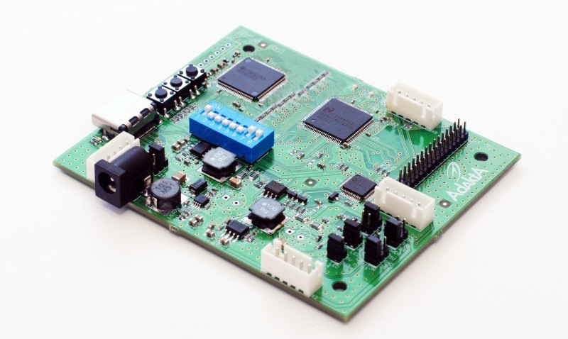 Hdmi Lvds Converter Ahl 14 3 Electronics Design Center
